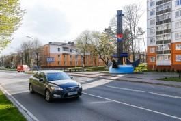 С 10 июля из Калининграда запустят дополнительные поезда в Балтийск