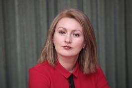 Детский омбудсмен: После гибели двух школьниц в Калининграде среди родителей начался «ажиотаж» по поводу групп смерти