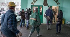 Число жертв землетрясения в Польше выросло до восьми человек