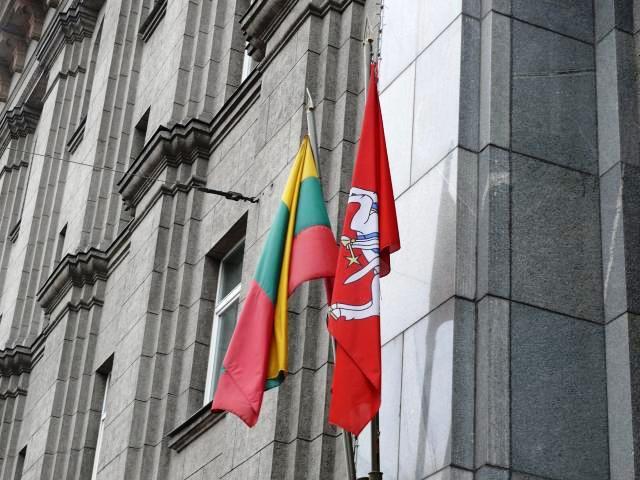 Посол вЛитве: условия для разговора должны сделать народные избранники 2-х стран