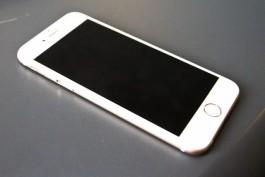 В Калининграде сотрудница салона сотовой связи украла телефон и продала его через интернет