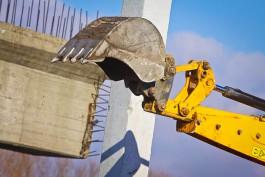 УМВД: Житель Зеленоградского округа арендовал землю для незаконной добычи янтаря