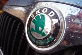 На улице Фрунзе в Калининграде водитель «Шкоды» сбил четырёхлетнюю девочку