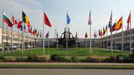 Страны НАТО хотят провести переговоры с Россией до саммита в Варшаве