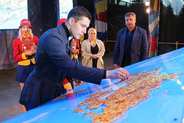 БМВ планирует организовать серийное производство в Российской Федерации