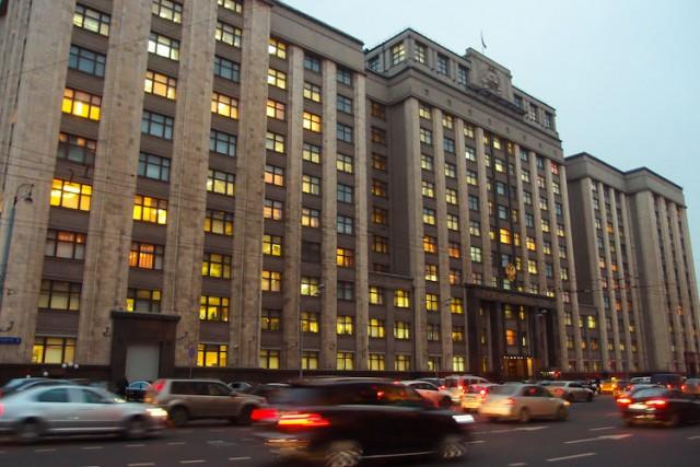 В Госдуме ответили на заявление Польши об опасности Искандеров под Калининградом