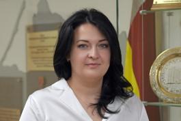 В Калининградской области назначили нового главу Росреестра
