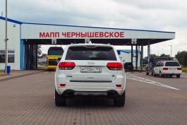 Литовский депутат: Бесплатные визы в Калининград помогут вербовке шпионов