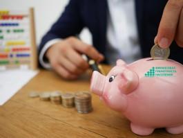 Взять в долг: о новых правилах расчёта кредитной нагрузки