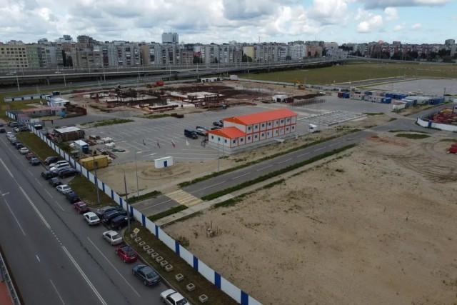 Компания «Содружество Рус» стала резидентом калининградского офшора