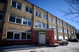 Медведев распорядился выделить миллиард рублей на новый корпус Детской областной больницы