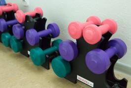 «Правила фитнеса»: как тренироваться во время беременности