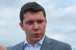 Алиханов: Нужно быть идиотом, чтобы платить налоги в регионе, если можно легально этого не делать