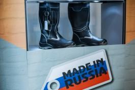 «Под 6,5%»: в Калининградской области начали выдавать льготные кредиты малому и среднему бизнесу