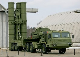 ДепутатГосдумы: РФ не должна отчитываться перед НАТО о размещении «Искандеров» под Калининградом