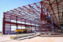 «Крупнейшие за 20 лет»: к 2023 году под Черняховском построят два завода почти на тысячу рабочих мест