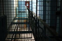 Обвиняемую в госизмене жительницу Калининграда отказались снимать с учёта как склонную к побегу