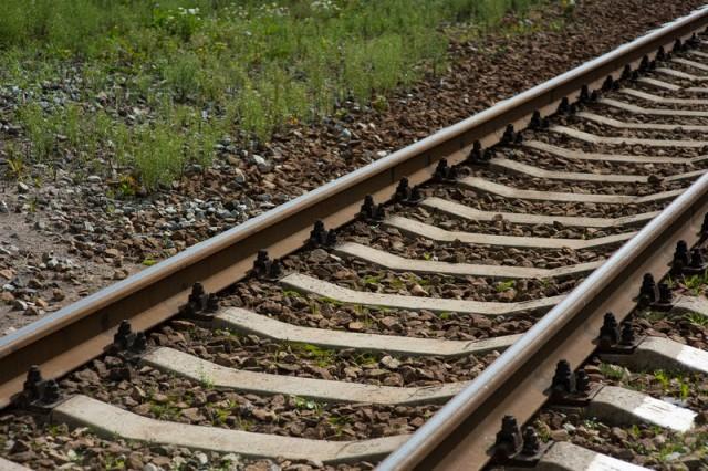 Время стоянки пассажирских поездов вНестерове уменьшилось в20 раз