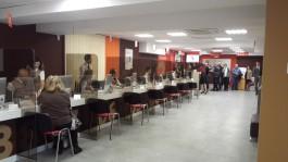 «Ростелеком» обеспечил современными услугами связи МФЦ для бизнеса в Калининграде