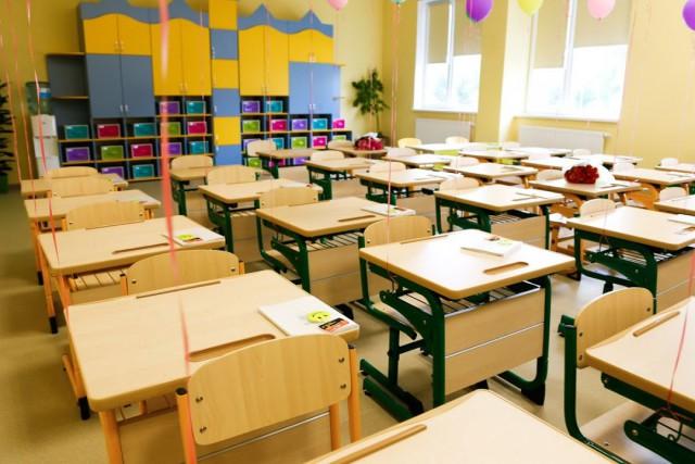 Региональный оперштаб: При выявлении COVID-19 у школьника весь класс переводят на дистанционку