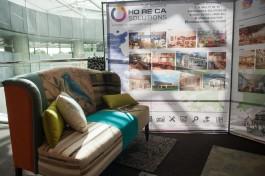 Эксперт: Калининградская мебель очень сильно востребована в Германии