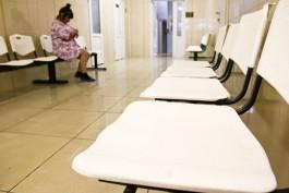 У 174 новых заболевших коронавирусом в Калининградской области диагностировали ОРВИ