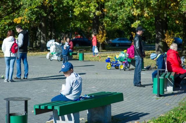Калининградская область опустилась на 65 место в РФ по уровню благосостояния семей