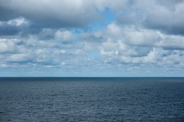«Система-112»: В море под Балтийском дайвер нашёл труп