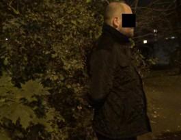 В Калининграде полицейские задержали 35-летнего сутенёра
