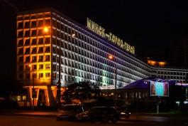 «Нота Литвы»: почему нельзя купить билет на поезд из Калининграда в Минск