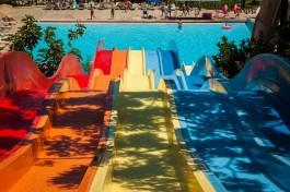 Власти Зеленоградска изменили зону земельного участка для строительства аквапарка