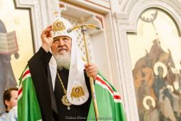 «Космическая скорость, православный День знаний и боязнь учений»: цифры недели