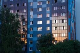 «Ажиотажный спрос»: в Калининграде резко подорожало вторичное жильё