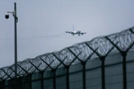 Авиакомпания «РусЛайн» начала перелёты из Калининграда в Брянск