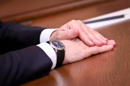 Опрос: Только 7% калининградцев готовы дружить со своим начальником