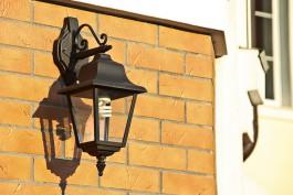 «Янтарьэнергосбыт»: Владельцы особняков в Светлогорске не платят за свет