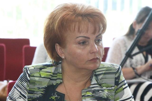 Министра здравоохранения Калининградской области оштрафовали заволокиту