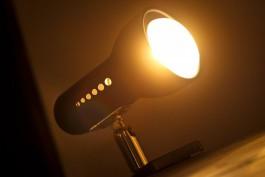 Утром в воскресенье часть Калининграда останется без электричества