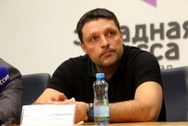 Главного тренера «Балтики» признали лучшим наставником ФНЛ в мае