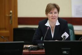 Светлана Трусенёва: Валерьянку перед ЕГЭ пить не надо