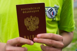 Россиянам больше не будут выдавать бумажные СНИЛСы