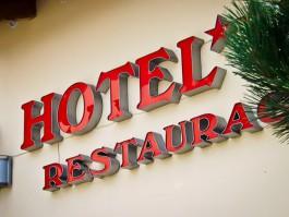 Калининградстат: За месяц стоимость проживания в трёхзвёздочных отелях подорожала на 57%