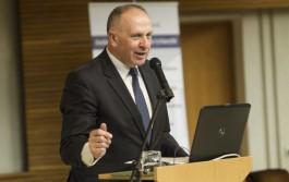 Посол Литвы: Мы бы хотели, чтобы в школах Калининградской области преподавали наш язык