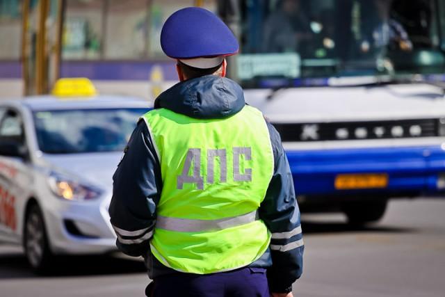ВКалининграде осудили капитана милиции, получившего взятку в70 тыс. руб