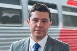 Алиханов: В Правдинском округе компания три месяца вывозила весь мусор неизвестно куда