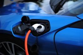 «Авито»: В Калининградской области выросли продажи электромобилей на вторичном рынке