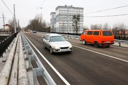 «Нашла прохожая»: подробности пропажи пятилетней девочки в Калининграде