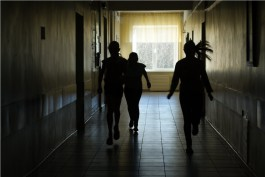 «Больше, чем защита»: как наставники меняют жизнь калининградских детей-сирот