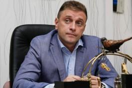 Калина: Скорее всего, строительство велодорожки на Куршской косе начнётся в 2021 году