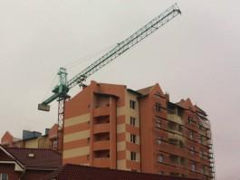 Кушхов: Когда у дольщиков и застройщиков возникают проблемы, муниципалитет остаётся в стороне